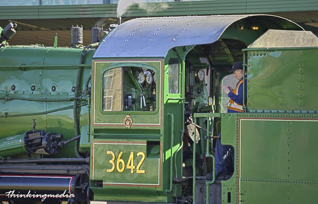 _DSC2668_69_70 by Railway Heritage