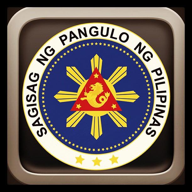 incontri MGA pangulo ng Pilipinas