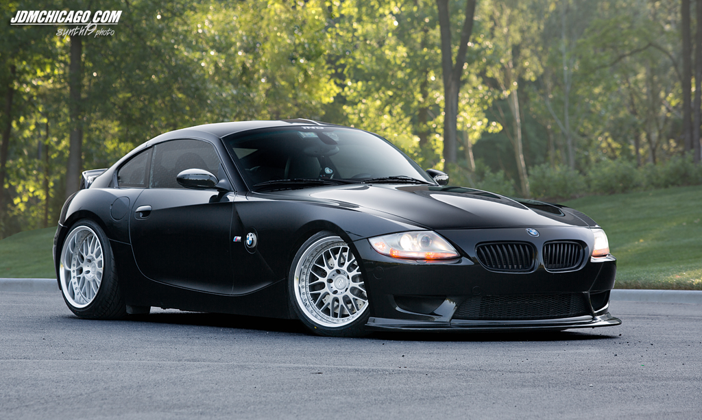 2006 E86 Bmw M Coupe More Info On This Car On Www