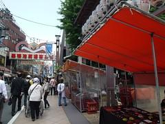 木, 2012-05-17 09:26 - Sugamo, Tokyo