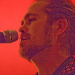 Mon, 18/06/2012 - 8:54pm - Citizen Cope gave an audience a preview of new songs from 'One Lovely Day,' and a few older faves. June 18, 2012. Hosted by Rita Houston. Photo by Laura Fedele