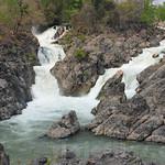 01 Viajefilos en Laos, Don det y Don Khon 26