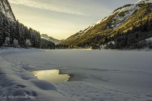 erikharstrom-winter 2014-9415