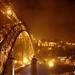 Porto 2012 - 18 by J Baudinet