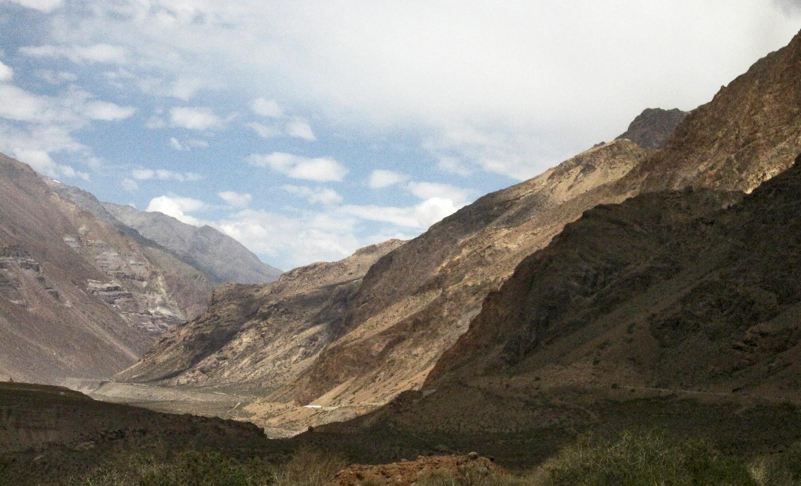 Mendoza 316