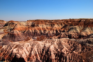 Painted Desert   by Kool Cats Photography over 11 Million Views