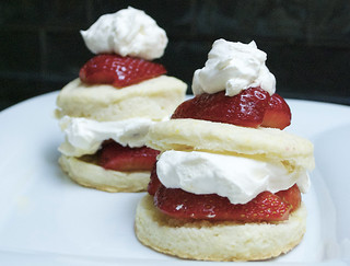 strawberryshortcake.jpg | by le petit ogre
