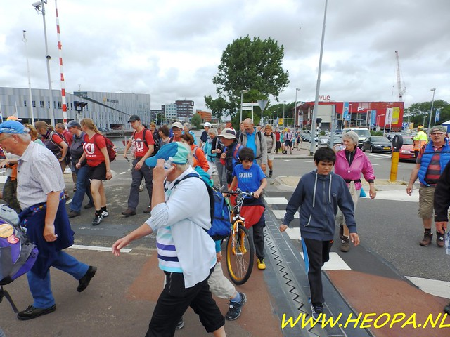 2016-06-18 Plus 4 daagse Alkmaar 4e dag 25 Km (106)