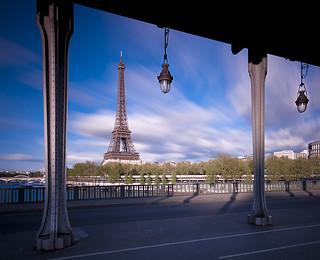 Paris   by AO-photos
