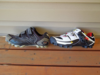 sale usa online limited guantity clearance sale Mavic Rush vs Specialized Sport | Old 'n busted vs new fresh… | Flickr