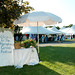 2009 Hamptons Greek Festival