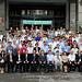 20120530_2012通識教育國際研討會暨第二十八屆全國通識教育教師研習會