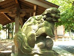 Istana Takeshi