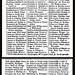 Street List 1837