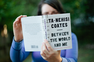 31 books finished in 2015 | by wwcutie