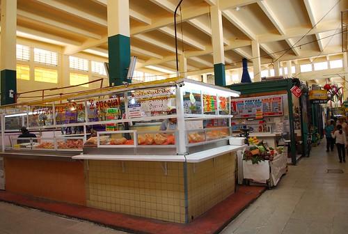 Mercados Municipales | by La Jornada San Luis