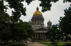 Cattedrale di Sant'Isacco