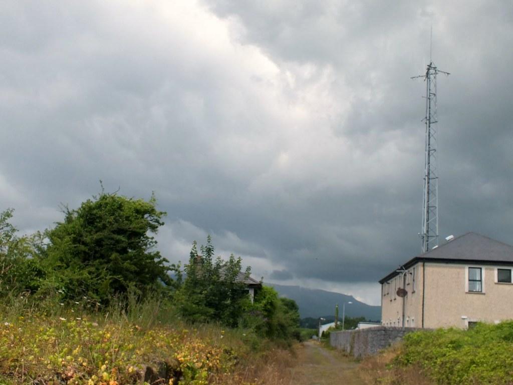 Waterford Greenway - The Irish Road Trip