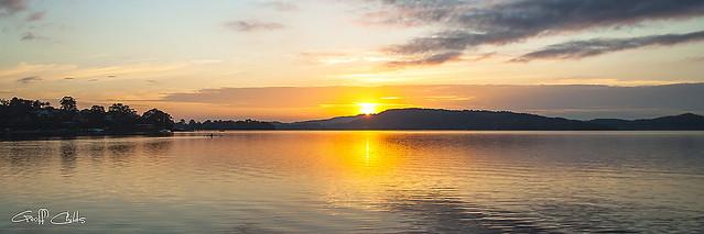Dawn Water Splendor... Exclusive Original stock Photo Art digital download. DIY Designer Print .