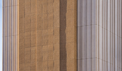 light shadow wallpaper arizona urban panorama orange usa abstract southwest detail texture geometric phoenix architecture sunrise dawn downtown day skyscrapers unitedstates clear minimalism artisitic 2015 nicelight sunriselight 3exp canon6d tamron150600