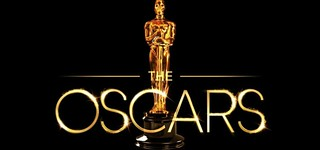 Oscars | by ventonero2002