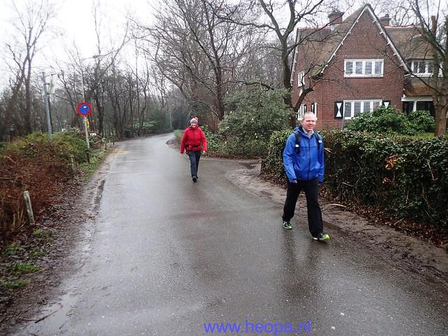 2017-01-07 Voorhout 39 Km (127)