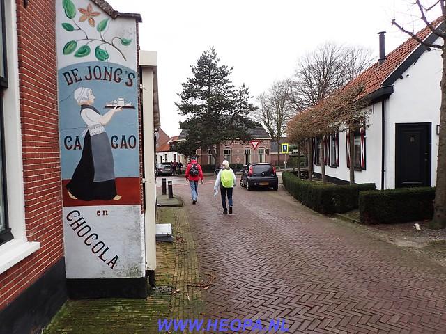 2017-03-07             Hillegom 24 Km (53)