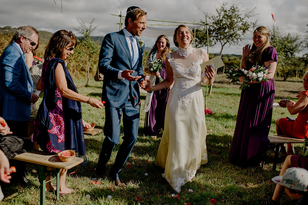 portugal-wedding-photographer_GB_36