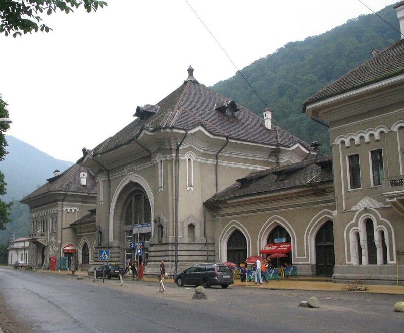 Sinaia_Ph-11