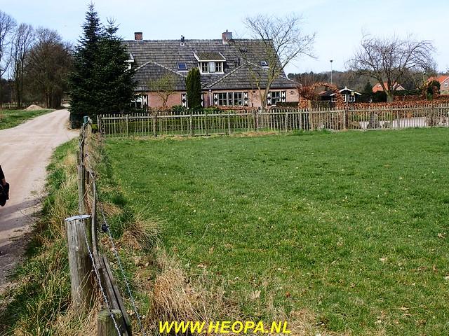 2017-03-15 Vennentocht    Alverna 25 Km (79)