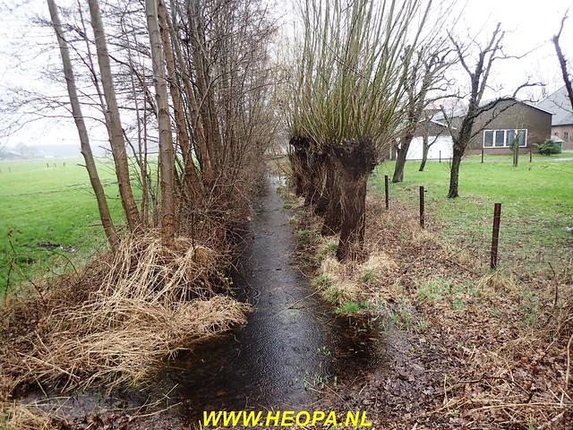2017-03-08     Grebbelinie-tocht  Renswoude  25 km  (49)