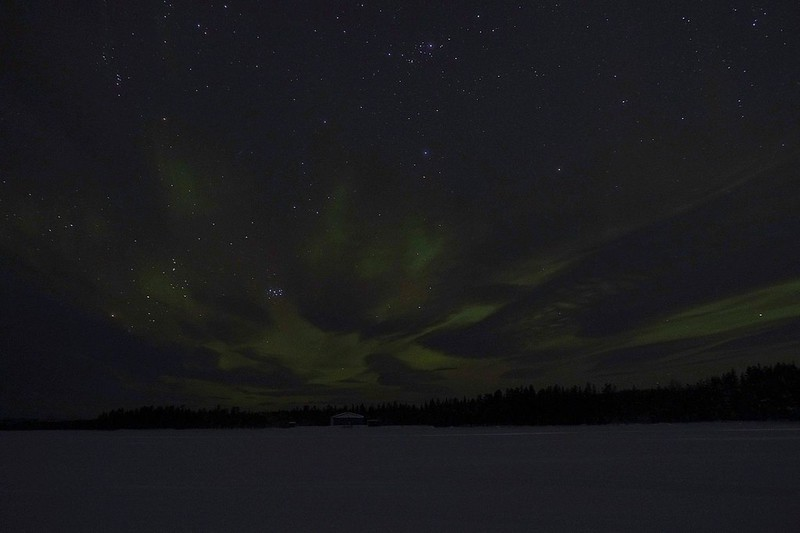 Jokkmokk094-20140316-020151
