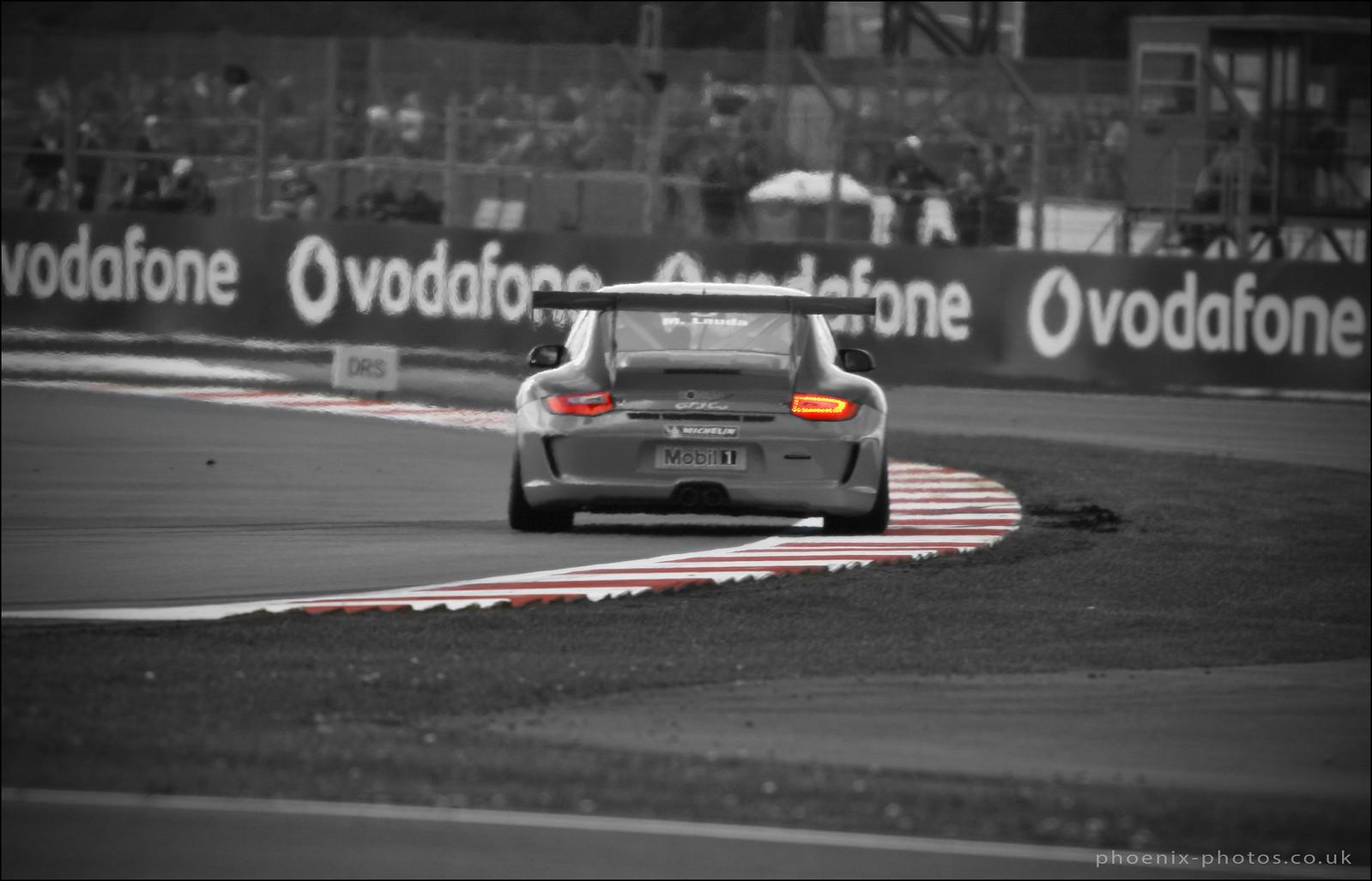 Porsche 911 GT3_SH