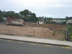 2007 0128