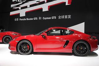 Porsche-Cayman-GTS-@-BEIJING-AUTO-SHOW--03