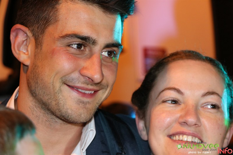 Connacht Rugby Pro 12 Champs - Homecoming IWAK (21)