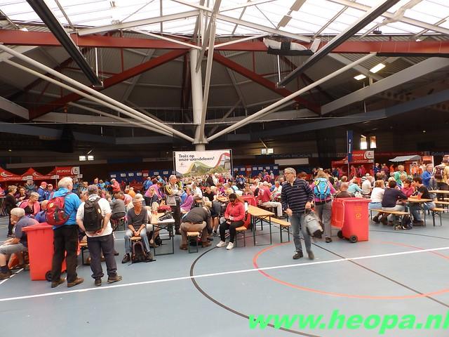 2016-06-15   Alkmaar 1e dag    27 Km  (12)