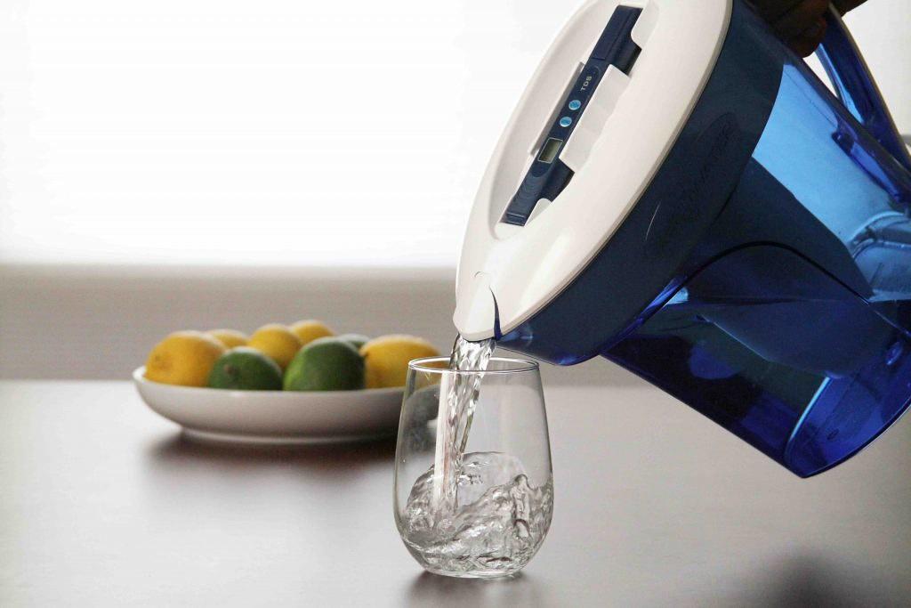 Výsledek obrázku pro water filter