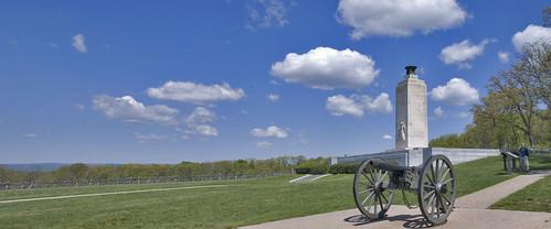roncogswell gettysburgnationalmilitaryparkpa gettysbrugpa eternallightpeacememorialgettysburgnationalmilitaryparkpa