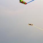 zo, 20/05/2012 - 17:21 - Dakota-20120520-17-21-07-IMG_3955