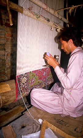 Kashmir 1988--55