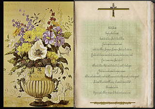 Evangelio según San Lucas 2,41-51. Obra Padre Cotallo