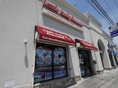 日, 2012-06-03 12:43 - Little Italy Gourmet