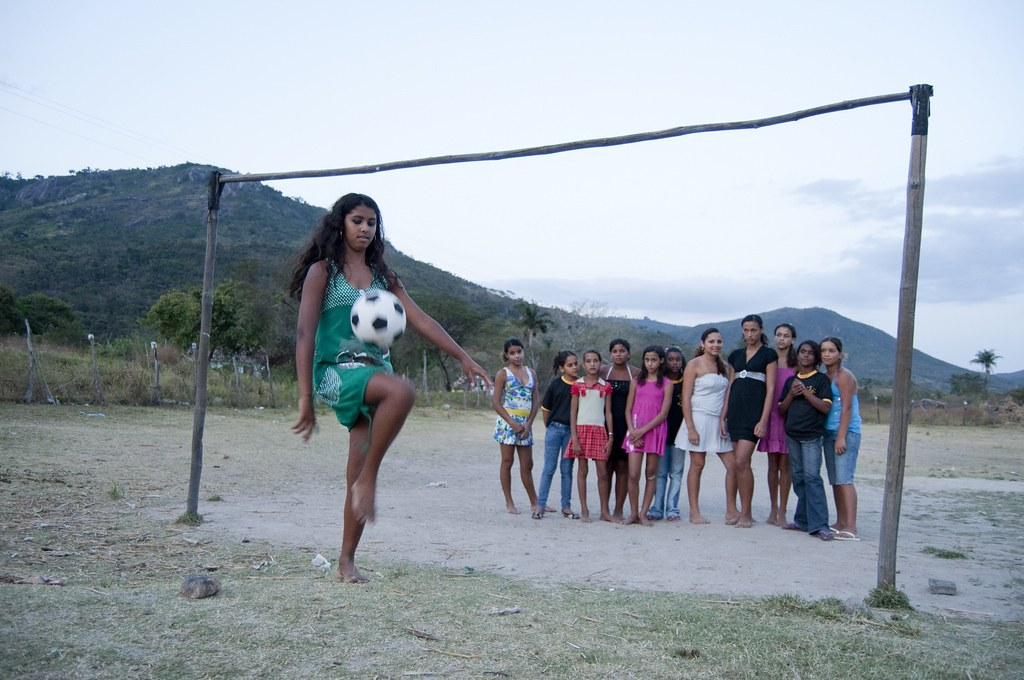 colombian women dating