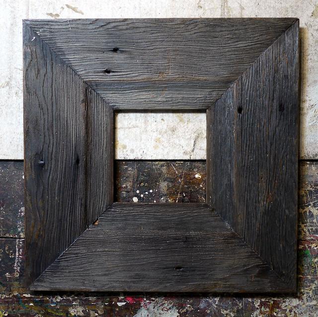 Frames 104