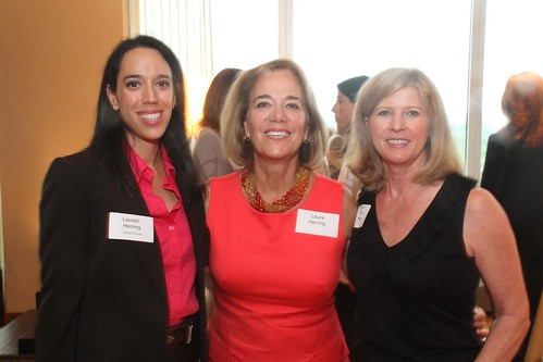 de Tocqueville Society women's giving event | by United Way of Greater St. Louis