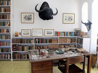 10) the writing desk  -- IMG_2099.jpg --smaller | by Bruce Tuten