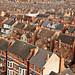Victorian Houses, Nottingham!!!