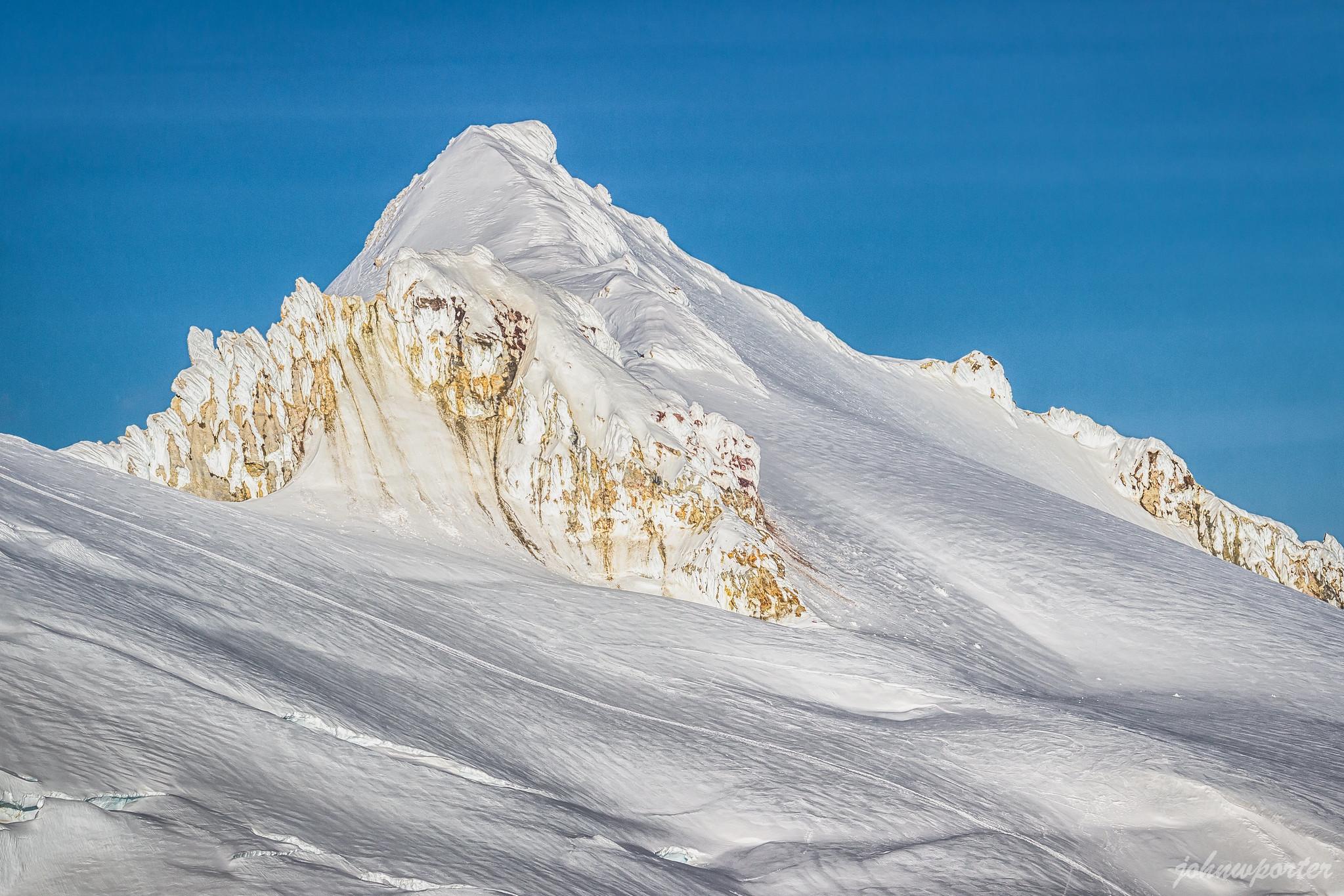 Sherman Peak
