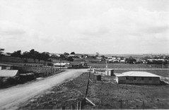 RAAF Willaston view